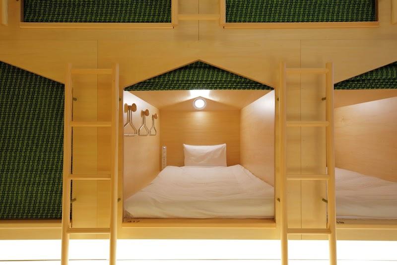MAJA HOTEL KYOTO(マヤホテルキョウト)