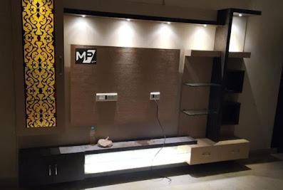 Master Piece Interiors – Best Interior Designers in VizagVisakhapatnam