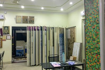 Nitco Tiles GalleryAsansol