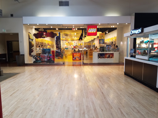 Store «The LEGO Store», reviews and photos, 1 Mills Cir, Ontario ...