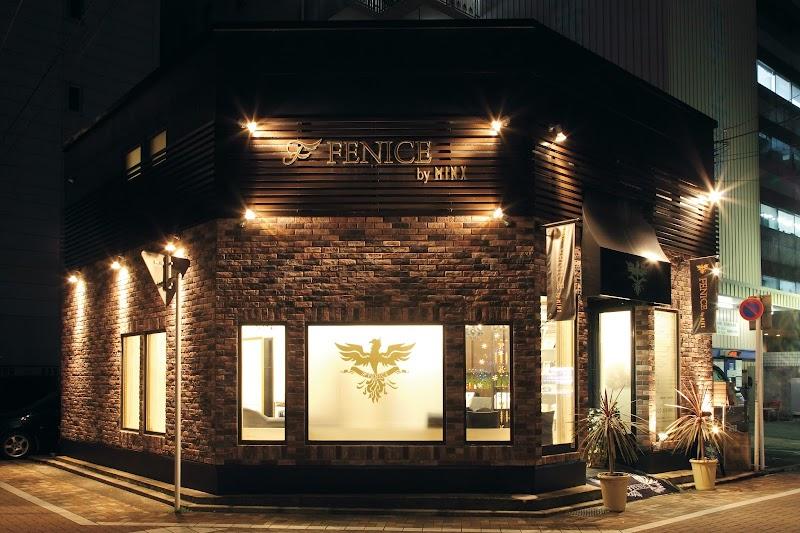 フェニーチェ高崎(FENICE takasaki)