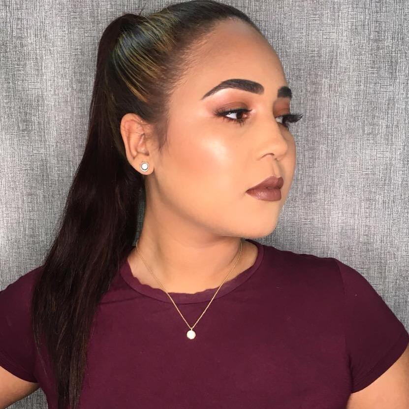 Nikky Makeup Studio
