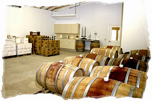 Winery «Cedar View Winery», reviews and photos, 1384 S Frankwood Ave, Sanger, CA 93657, USA