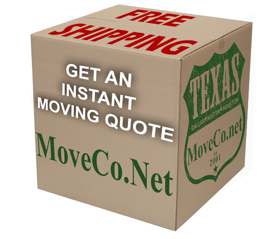 Mover «MoveCo.Net», reviews and photos