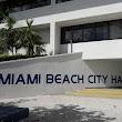 Miami Beach Building Department