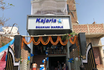 Kajaria Star – Latest Design Tiles for Wall, Floor, Bathroom, & Kitchen in ChhapraChapra