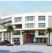 Design Solutions-Architects-Architecture–Interior designer–Construction services in Nagpur