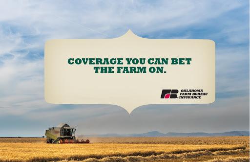 Farm Bureau Insurance: Satterwhite Stacey in Miami, Oklahoma