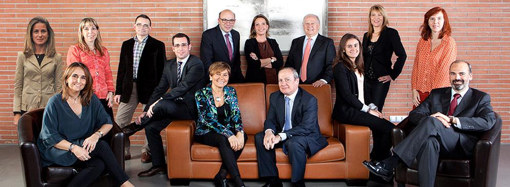 Procurador Carles Badia Martínez
