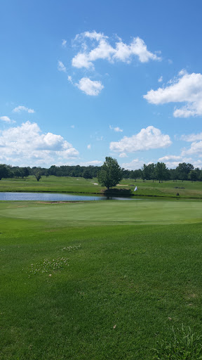 Golf Club «WillowBrook Golf Club», reviews and photos, 6751 McMinnville Hwy, Manchester, TN 37355, USA