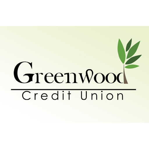 Credit Union «Greenwood Credit Union», reviews and photos