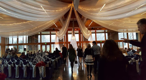 Wedding Venue Vadnais Heights Commons Reviews And Photos 655