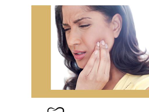 Best Dent- Stomatologie