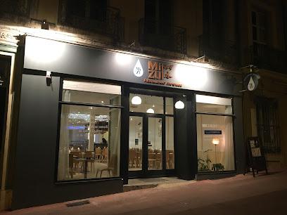 photo du restaurant Mizu Restaurant Japonais