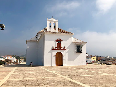 Chapel of Our Lady of the Remedies