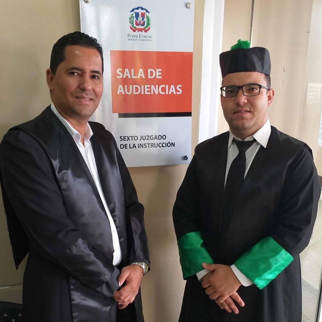 CGR ABOGADOS & CONTADORES, S.R.L.