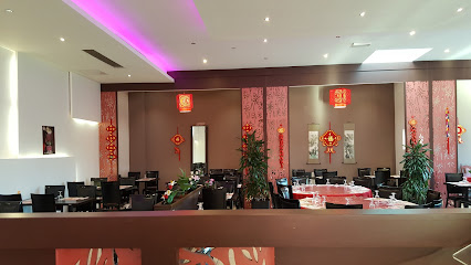 photo du restaurant Bouddah Wok 2