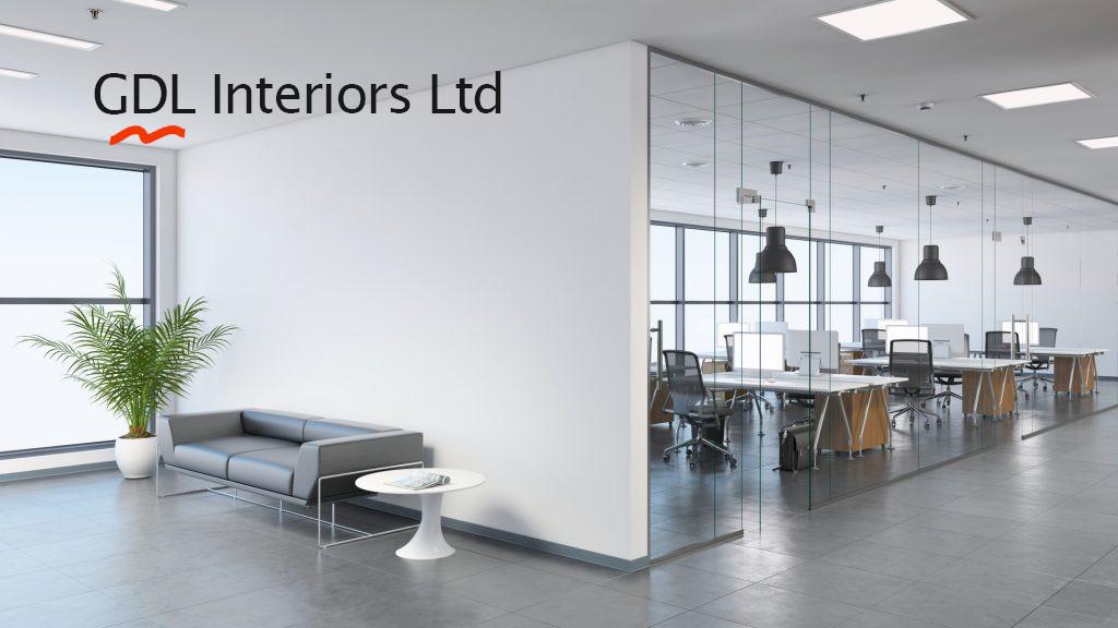 G D L Interiors Limited