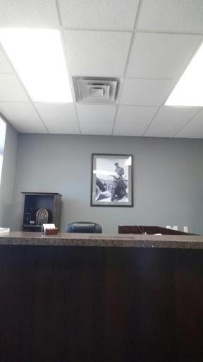 Criminal Justice Attorney «David A. Cmelik Law PLC - Criminal Defense and DUI Lawyer», reviews and photos