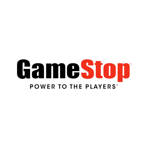 Video Game Store «GameStop», reviews and photos, 1334 Park St #11c, Stoughton, MA 02072, USA