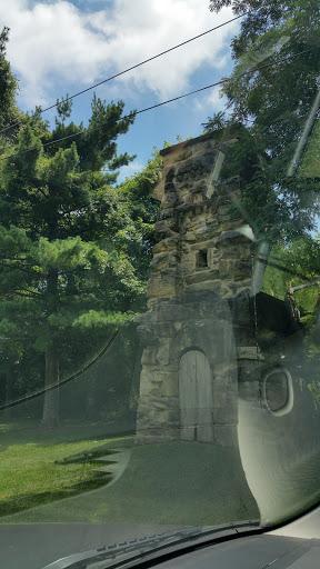 Golf Course «Cliffside Golf», reviews and photos, 100 Cliffside Dr, Gallipolis, OH 45631, USA