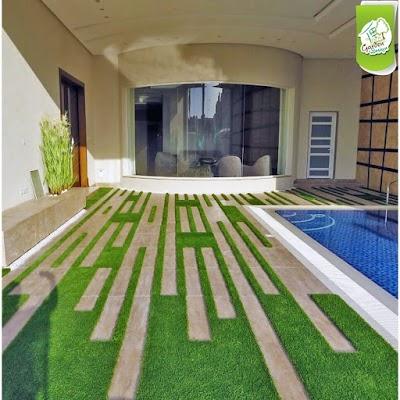 Garden design kuwait hawalli governorate kuwait phone for Garden design kuwait