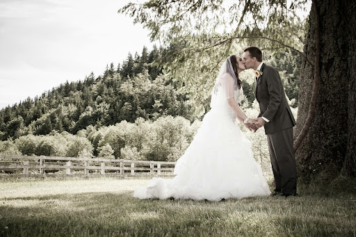 Wedding Venue «Rein Fire Ranch», reviews and photos, 27615 340th Ave SE, Ravensdale, WA 98051, USA
