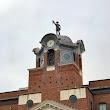 Grapevine City Hall