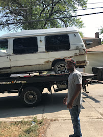 Not known Incorrect Statements About Unking A Car In Aurora Il