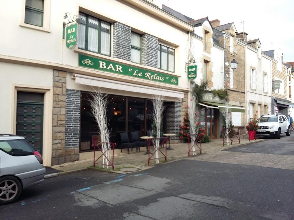 photo du resaurant Café du Relais