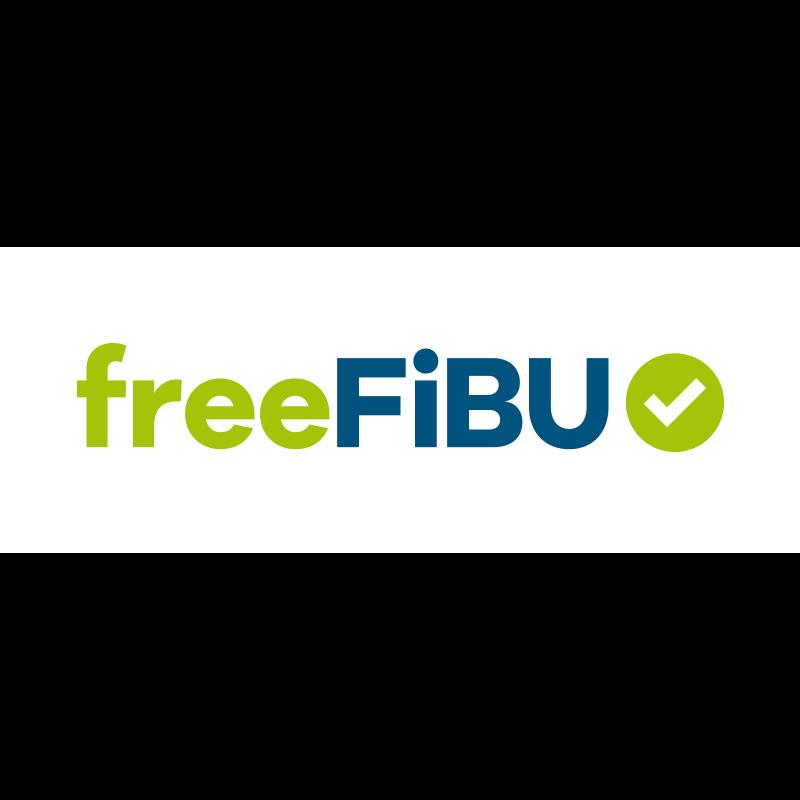 freeFiBU - Wieland Direkt GmbH