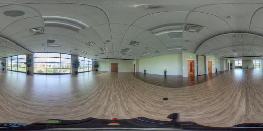 Event Venue «Elevé Event Center», reviews and photos, 439 S Pleasant Grove Blvd, Pleasant Grove, UT 84062, USA