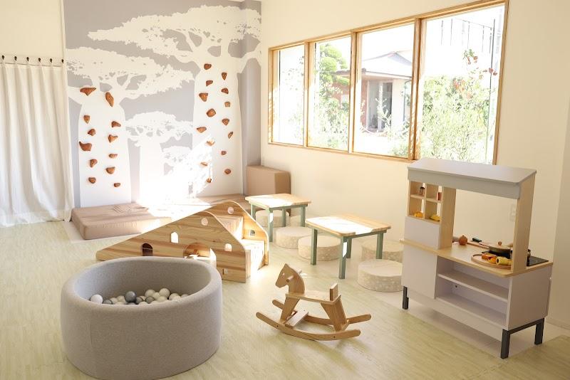 sodachi(kids park & photo studio)