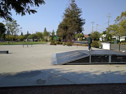Adobe Park