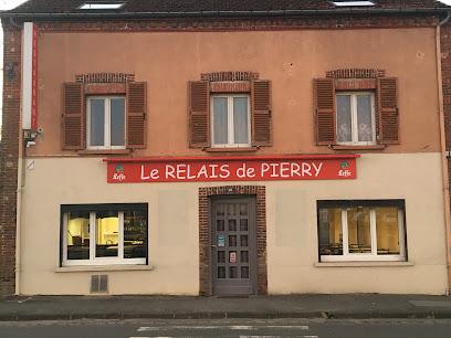 photo du restaurant Relais de Pierry - Restaurant Epernay - Pierry
