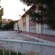 Fuat Paşa Ortaokulu