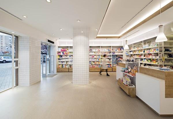Farmacia Albayda
