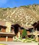 Colorado Home Check - Property Management, Snow Removal, Landscaping, Decks & Fences logo