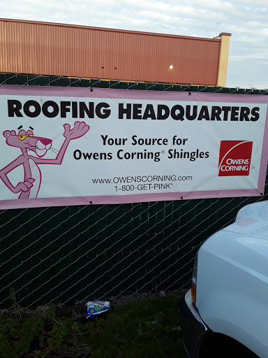 All Valley Roofing in Fresno, California