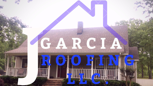 AFS Roofing, LLC : Arkansas Residential Roofing in Alexander, Arkansas