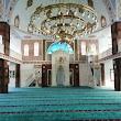 Kozaklı Merkez Cami