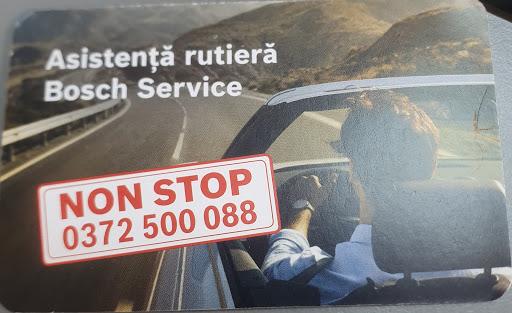 Enache Best Service