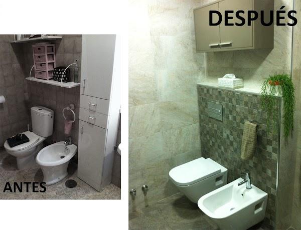 Decor-Aroca