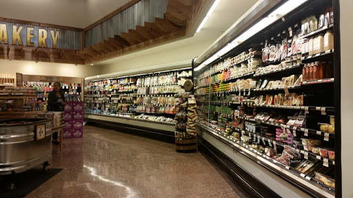 Health Food Store «Sprouts Farmers Market», reviews and photos, 5800 N 10th St, McAllen, TX 78504, USA