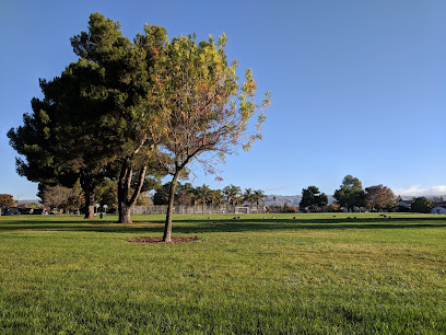 Sylvester P. Harvey Community Park