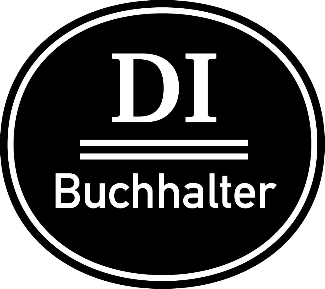 DI Buchhalter UG (haftungsbeschränkt)