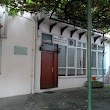 Bursa Din Görevlileri Derneği Lokali resmi
