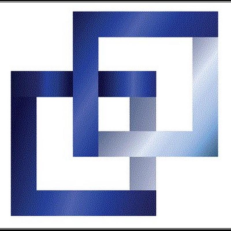 5 image