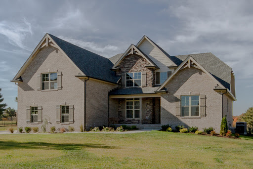 Premier Building Group LLC in Greenbrier, Tennessee