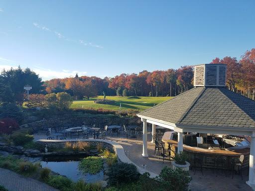 Country Club «Eagle Oaks Golf Club», reviews and photos, 20 Shore Oaks Dr, Farmingdale, NJ 07727, USA